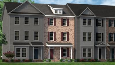 502 Church street, Morrisville, NC 27560