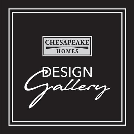 Make The Most Of Your Design Gallery Experience!
