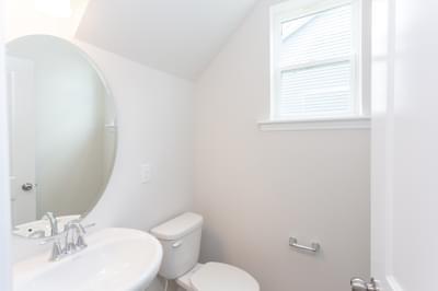 Chesapeake Homes -  740 Hackberry Way, Longs, SC 29568 Bathroom