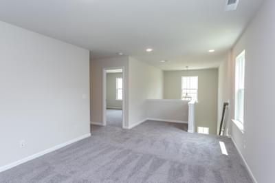 Chesapeake Homes -  740 Hackberry Way, Longs, SC 29568 Loft