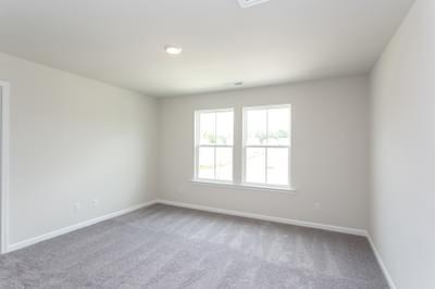 Chesapeake Homes -  740 Hackberry Way, Longs, SC 29568 Bedroom