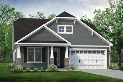 1042 Egret Lane, Suffolk, VA 23434