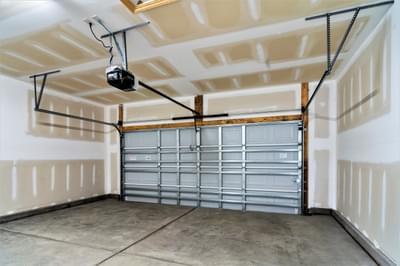 Chesapeake Homes -  The Mai Tai Garage