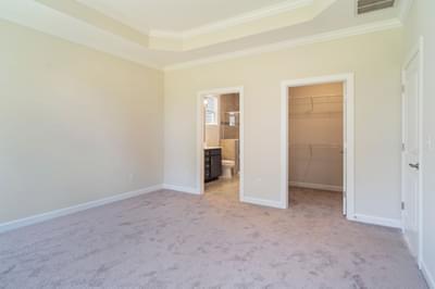 Chesapeake Homes -  541 Shellbark Drive, Longs, SC 29568