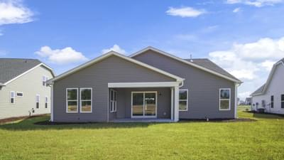 Chesapeake Homes -  769 Ricegrass Place, Little River, SC 29566