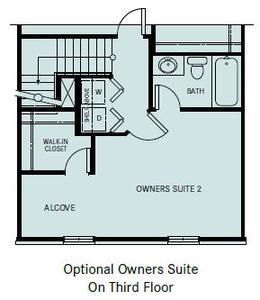 Chesapeake Homes -  110 Runnel Street, Hampton, VA 23666