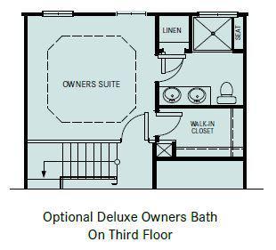 Chesapeake Homes -  114 Runnel Street, Hampton, VA 23666