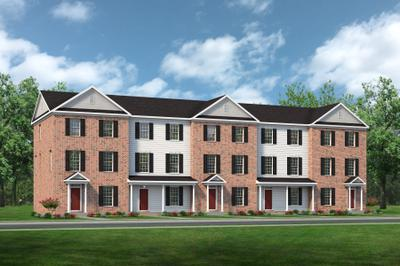110 Runnel Street, Hampton, VA 23666